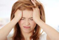 Cómo curar la enfermedad de Alzheimer de forma rápida y natural en el hogar