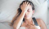 Cómo eliminar la energía negativa del hogar y el cuerpo