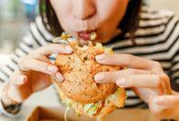 Cómo evitar comer en exceso después del ejercicio, el ayuno y durante el embarazo