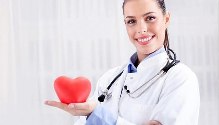Cómo mantener un corazón sano y prevenir enfermedades del corazón