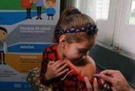 Cómo prevenir la propagación de la meningitis