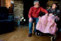 Cómo prevenir los síntomas y el dolor de la esclerosis múltiple que ocurren