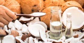 Cómo tratar el desequilibrio hormonal en mujeres de forma natural y con alimentos