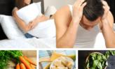 Cómo tratar la impotencia y la eyaculación precoz con remedios caseros