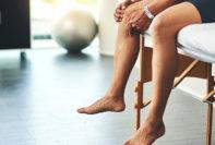 Cómo tratar la osteoporosis dolor de cadera, rodilla y columna de forma natural