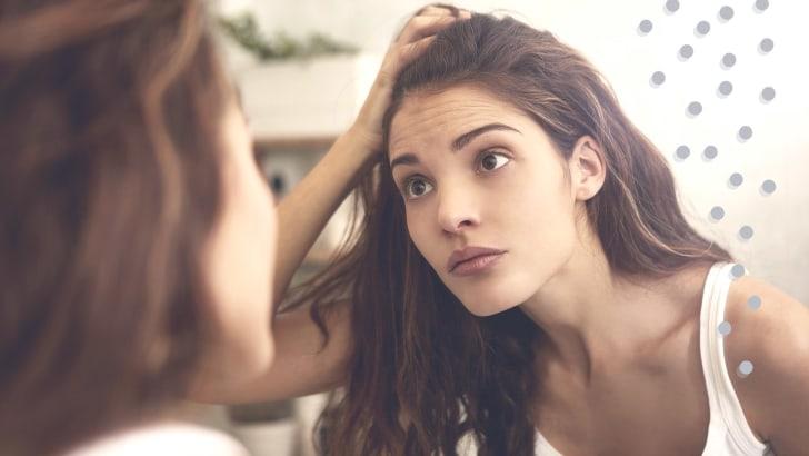 Condiciones del cuero cabelludo que no desea ignorar