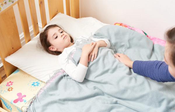 Consejos para evitar la temida gripe estomacal