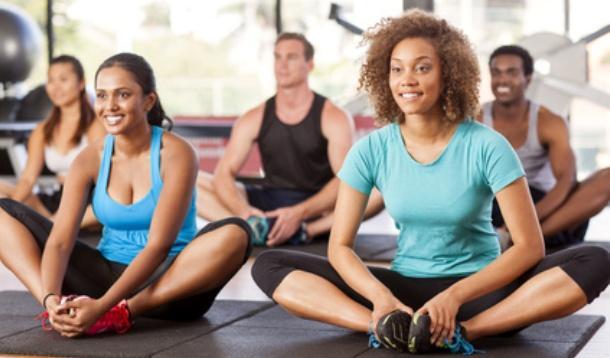 Cuántas calorías quemas realmente en tus clases de fitness favoritas