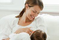 Efectos secundarios emocionales y negativos de las píldoras anticonceptivas para la lactancia