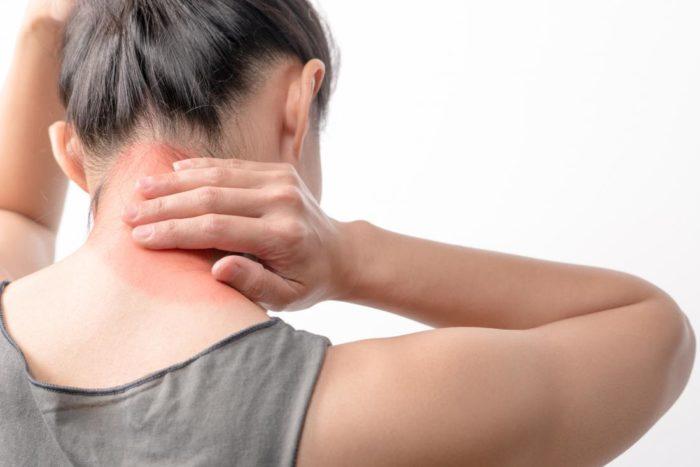 Formas naturales de tratar la fibromialgia