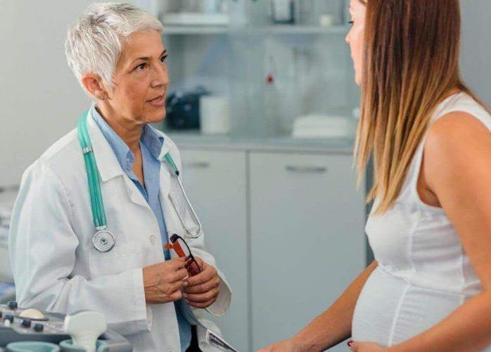 Los médicos no te hablan de salud sexual