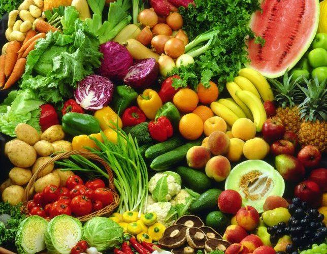 Los mejores alimentos para el crecimiento y la fuerza ósea