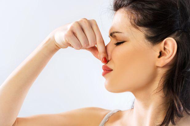 Los pedos pueden revelar sobre tu salud
