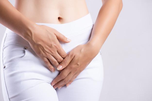 Remedios caseros ayurvédicos para el alivio del dolor renal