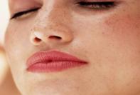 Remedios caseros ayurvédicos para pieles brillantes en pieles grasas y secas