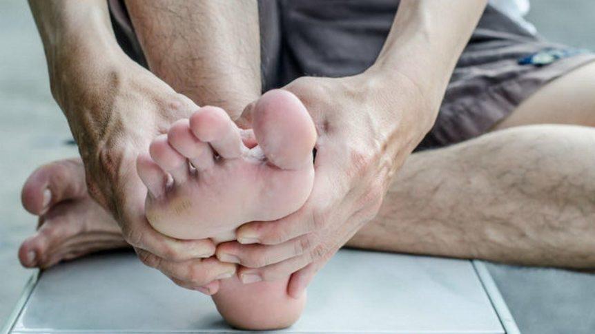 Remedios caseros naturales para el dolor de la artritis.