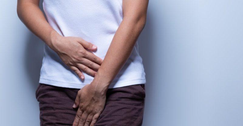 Remedios caseros para el dolor de Jock Itch