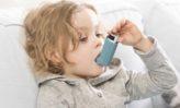 Remedios para la bronquitis, asma, moco y tos en bebés y adultos