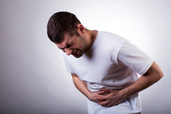 Signos de enfermedad hepática