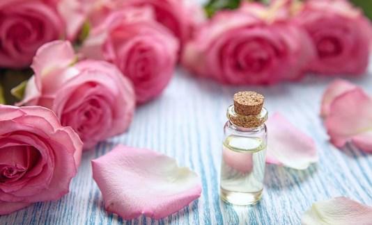 aceites esenciales para el tratamiento de la disfunción eréctil