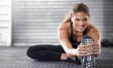 aumentar la tasa de metabolismo en la mañana para hombres y mujeres