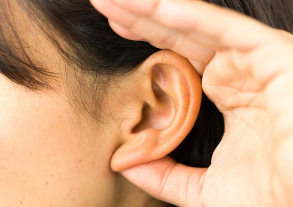 cómo deshacerse de las orejas obstruidas