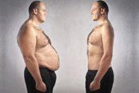 cómo perder grasa rápidamente