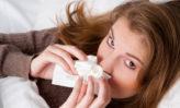 como tratar pólipos nasales sin cirugía