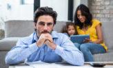 consejos para detener las palpitaciones de ansiedad y estrés