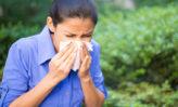 deshacerse de los mareos de la gripe, el resfriado, el consumo de alcohol y la infección del oído