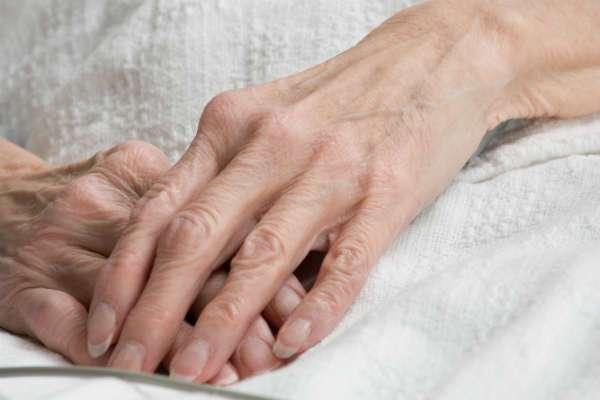 el suplemento vitamínico puede ayudar a prevenir la artritis reumatoide