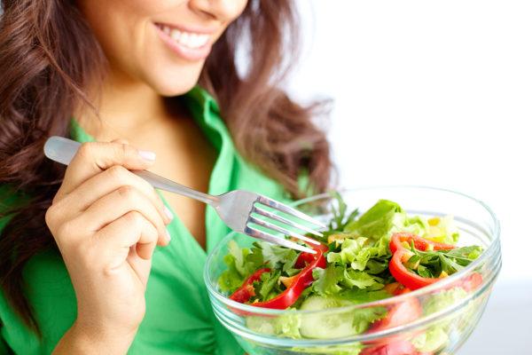 forma de curar la acidez estomacal
