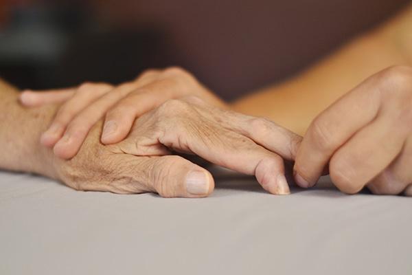 hábitos que reducen el riesgo de síntomas de artritis