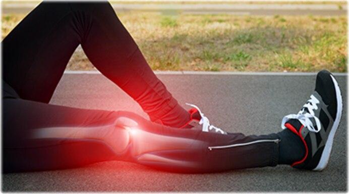 Si tiene este tipo de trabajo, el riesgo de artritis se duplica