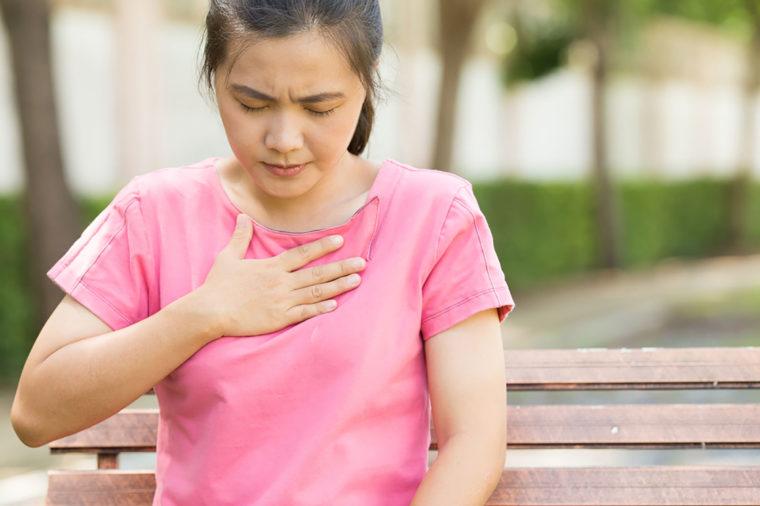 la acidez estomacal puede ser alergias