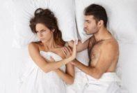 maneras de durar más en la cama