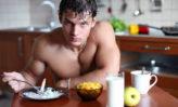 mejorar la motilidad de los espermatozoides y tener rápidamente remedios caseros