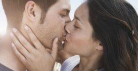 mitos sobre el cuerpo que afectan tu salud sexual
