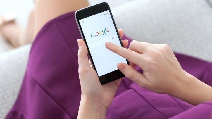 preguntas y respuestas sobre salud sexual más buscadas en Google