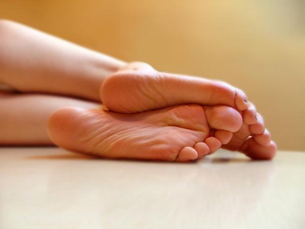 remedios caseros para el dolor de fascitis plantar y espolones de talón