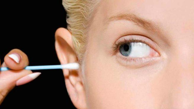 remedios caseros para la secreción de oídos