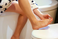remedios caseros para palmas y pies sudorosos