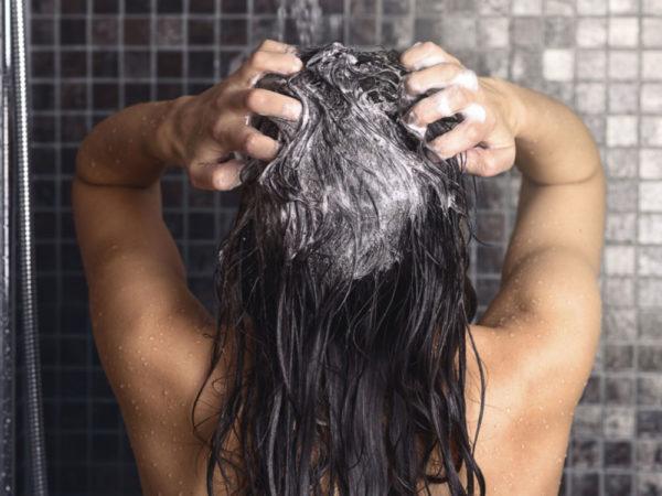 ¿Adelgazamiento del cabello? Los médicos recomiendan este truco casero