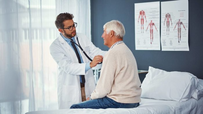 signos de enfermedad del hígado graso