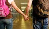Información de salud sexual para adolescentes