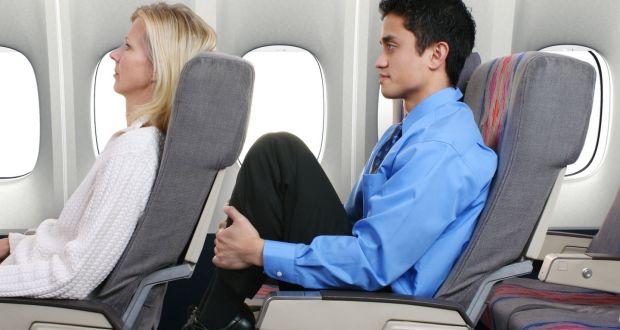 viajeros estreñimiento de vacaciones